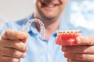 specialty dental services in texas